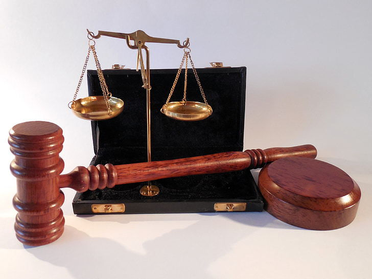 The Function of the Employment Law Solicitor