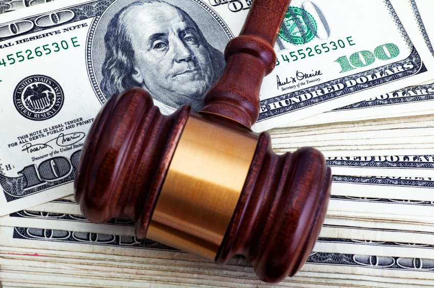 Things To Consider In Lawsuit Cash Advances