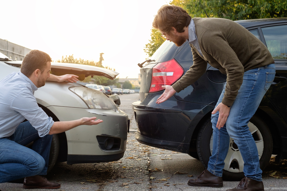 Tips To Choose the Best Car Accident Lawyer to Plead Your Injury Claim