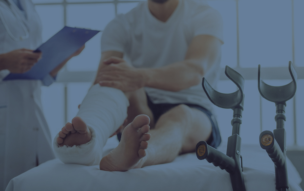 Minor injury – Is there Compensation for Minor Wounds?