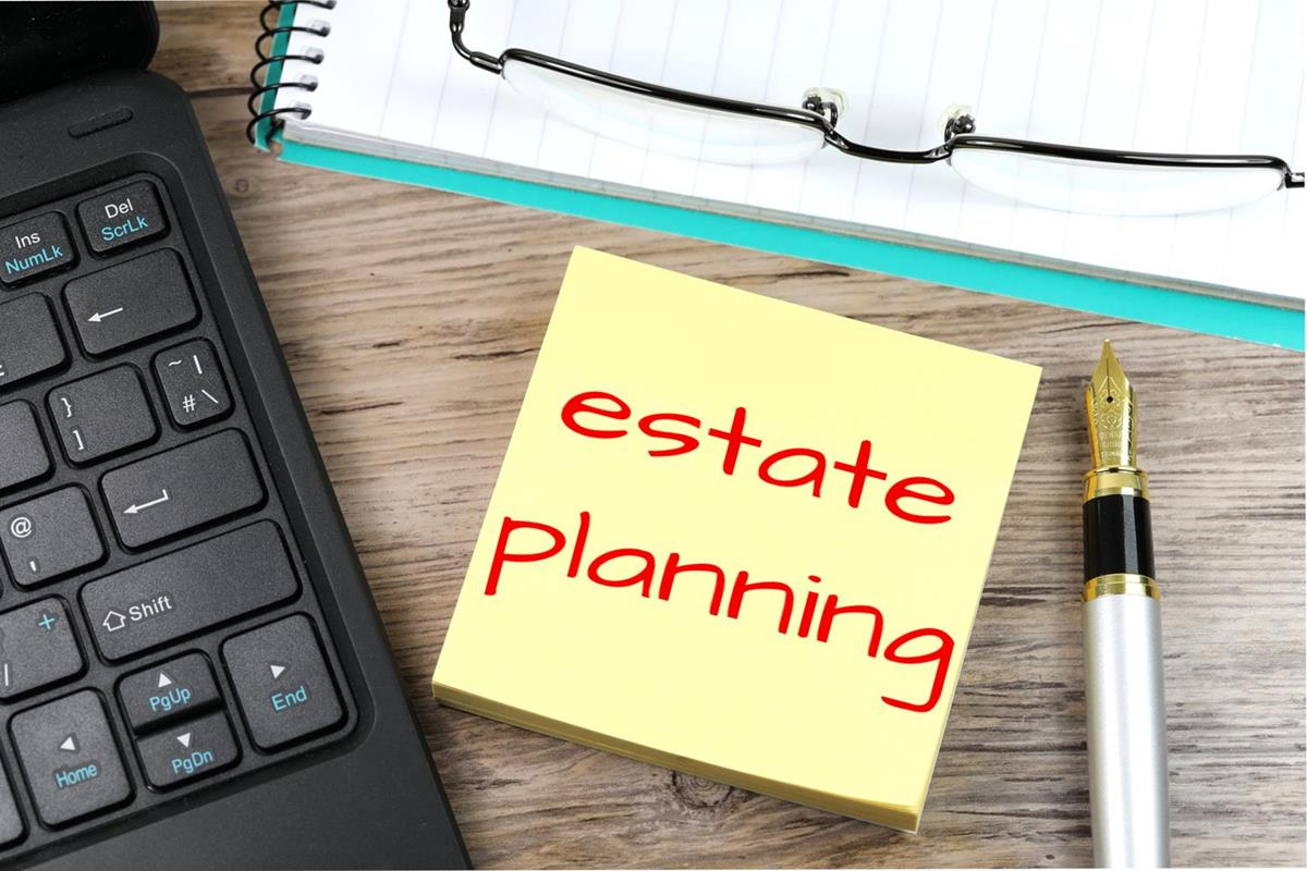 Estate Planning: Why It Is Important