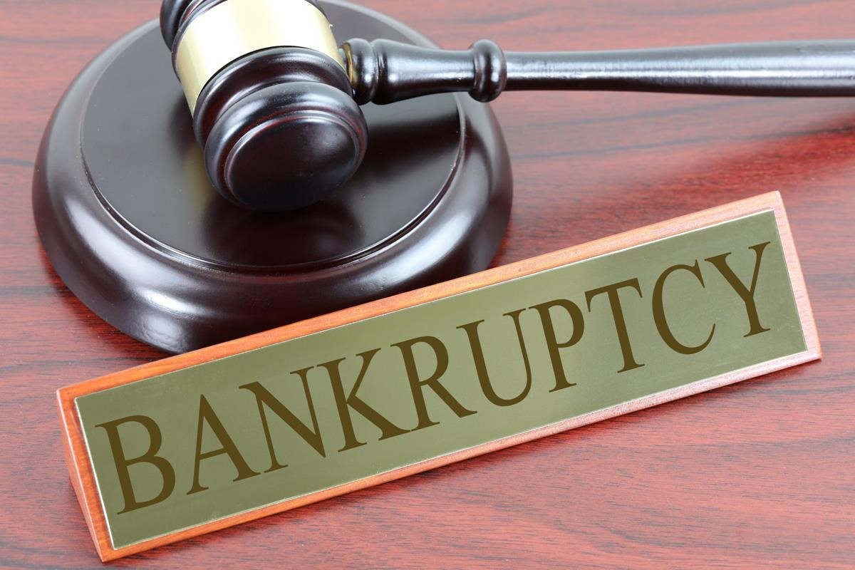 Two Critical Steps for Preparing for Consultation With a Bankruptcy Attorney